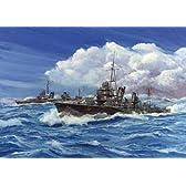 1/700 特シリーズ No.59 日本海軍駆逐艦 白露型「涼風」「海風」
