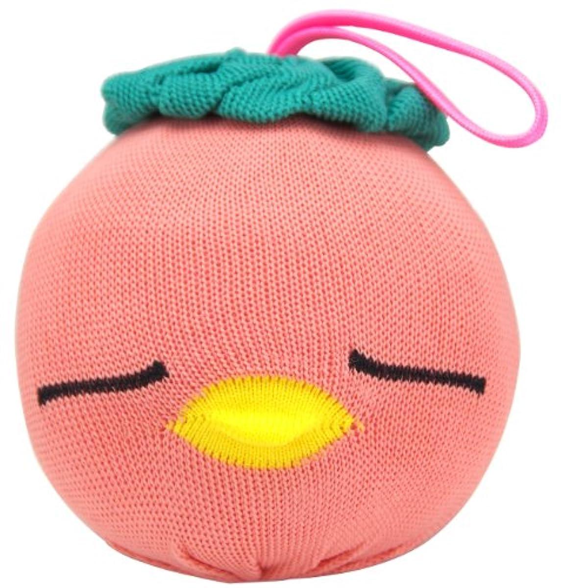 혜천상사 《아카팟쿤》 세탁용 핑크-