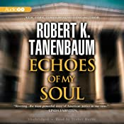 Echoes of My Soul | [Robert K. Tanenbaum]