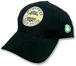 Sgt pepper (baseball cap)