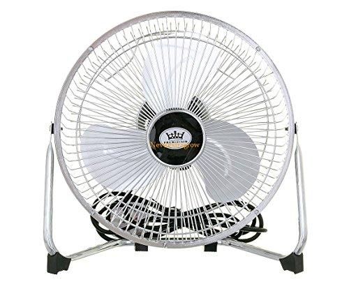 Digital Fan Speed Controller