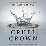 Cruel Crown: The Red Queen Series | Victoria Aveyard