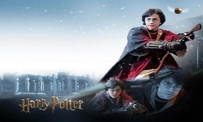 Amazon.com: HARRY POTTER WALLPAPERS: Appstore For Android