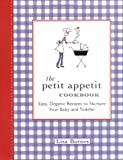 The Petit Appetit Cookbook
