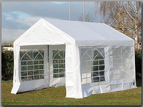 pavillon 4x3 preisvergleiche erfahrungsberichte und kauf bei nextag. Black Bedroom Furniture Sets. Home Design Ideas