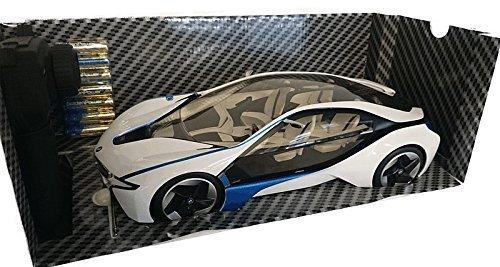 bmw-remote-control-vision-efficient-dynamics-car