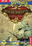 Age of Pirates - Caribbean Tales - Softprice (DVD-ROM)