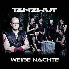 :Review: Tanzwut – Weiße Nächte