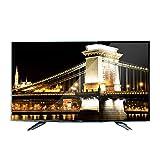 Intex AVOIR Splash HD 32 Inch LED TV