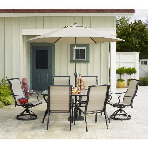 Buying cheap garden furniture garden furniture for Cheap furniture sites