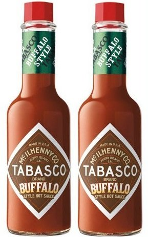 2-pack-new-mcilhennys-tabasco-brand-buffalo-style-hot-sauce-5-oz
