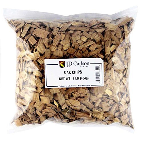 home-brew-ohio-4c-i23s-fxgb-american-medium-toasted-oak-chips-1-lb