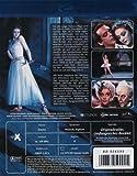 Image de Die Roten Schuhe [Blu-ray] [Import allemand]