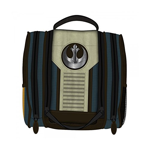 rogue-one-a-star-wars-story-rebel-symbol-dopp-kit-bag