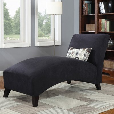 handy-living-340cl-aaa19-084-microfiber-chaise-black