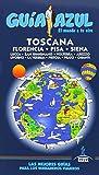 Toscana (Guias Azules)