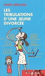 Les  tribulations d'une jeune divorcée