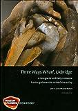John Lewis Three Ways Wharf, Uxbridge (Mola Monographs)