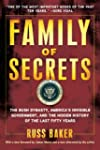 Family of Secrets: The Bush Dynasty,...