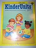 Kinderunits: A Preplanned Calendar of Thematic Kindergarten Activities, September-May (Fearon Teacher Aids) (0866539107) by Esther Howard