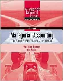 fifth business essays fifth business essays essays24 com