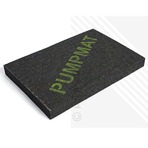 shower-pump-vibration-sound-reduction-absorption-mat-by-pumpmat