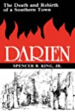 Darien: The Death and Rebirth of a Southern Town