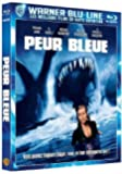 Peur bleue [Blu-ray]