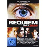 "Requiem for a Dreamvon ""Ellen Burstyn"""