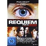 """Requiem for a Dreamvon """"Ellen Burstyn"""""""