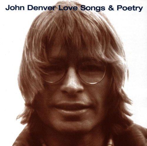 John Denver - Love Songs & Poetry - Zortam Music