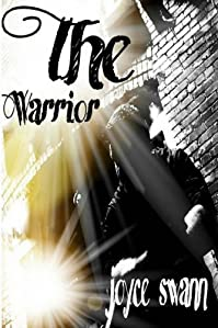 The Warrior by Joyce Swann ebook deal