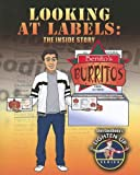 Looking at Labels: The Inside Story (Slim Goodbody's Lighten Up!) (077873935X) by Burstein, John