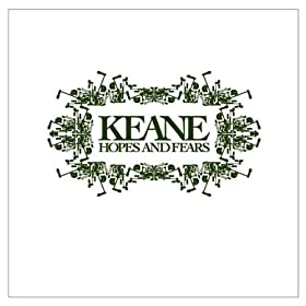 Amazon.com: Hopes And Fears: Keane: MP3 Downloads