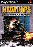 echange, troc Naval Ops