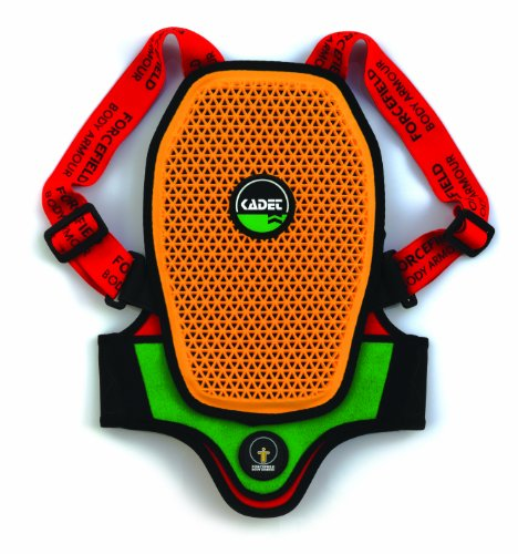 forcefield-kadet-kids-back-protector-blue-red-green-yellow-xx-small