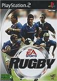 echange, troc EA Sport Rugby