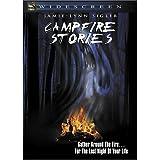 echange, troc Campfire Stories (Ws Dol) [Import USA Zone 1]