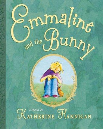 Emmaline And The Bunny PDF