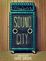 Sound City [HD]