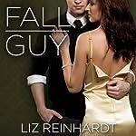 Fall Guy: Youngblood, Book 1 | Liz Reinhardt