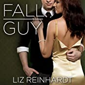 Fall Guy: Youngblood, Book 1 | Liz Reinhardt