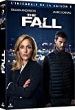 Coffret The Fall Saison 2 (dvd)