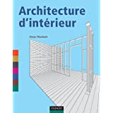 Architecture d&#39;intrieurpar Drew Plunkett