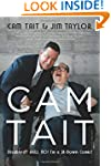 Cam Tait: Disabled? Hell No! I'm a Si...