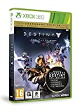 Acquista Destiny: The Taken King [Edizione: Regno Unito]