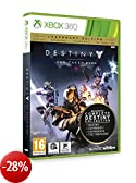 Destiny: The Taken King [Edizione: Regno Unito]