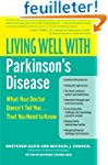 Living Well with Parkinson's Disease:...