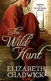 Elizabeth Chadwick The Wild Hunt