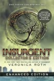 Insurgent: Collectors Edition (Enhanced Edition) (Divergent)